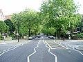 Fitzjohn's Avenue (B511) - geograph.org.uk - 844931.jpg