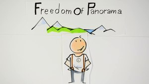 File:FixCopyright- Copy explains 'Freedom of Panorama'.webm