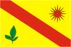 Flag of Altufievsky (municipality in Moscow).png