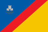 Flag of Alushta.png