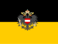 Flag of Austrian Empire.png