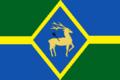 Flag of Belokalitvinsky rayon (Rostov oblast).png