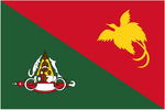 Flag of East Sepik.png