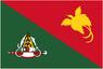 Flag of East Sepik.png
