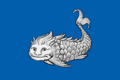 Flag of Kola.png