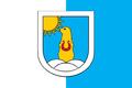 Flag of Milove Raion.png