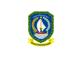 Flag of Riau Islands.png