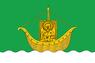 Flag of Yuryansky rayon (Kirov oblast).png