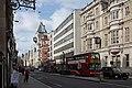 Fleet Street, London EC4 - geograph.org.uk - 1222889.jpg