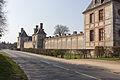 Fleury-en-Bière - 2013-04-01 - IMG 9029.jpg