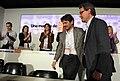 Flickr - Convergència Democràtica de Catalunya - 16è Congrés de Convergència a Reus (21).jpg