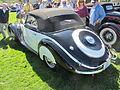Flickr - Hugo90 - 1938 BMW 327-28 (1).jpg