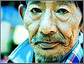Flickr - Sukanto Debnath - man from Ravangla market.jpg