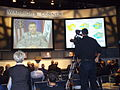 Flickr - The U.S. Army - AUSA Day 2 (19).jpg