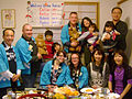 Flickr - The U.S. Army - Cultural exchanges during Yama Sakura..jpg