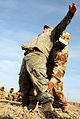 Flickr - The U.S. Army - Soldiers prepare Iraqi soldiers for upcoming elections.jpg