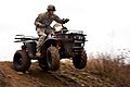Flickr - The U.S. Army - Training on all terrain vehicles in Germany.jpg