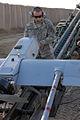 Flickr - The U.S. Army - www.Army.mil (258).jpg