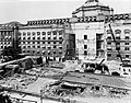 Flickr - USCapitol - Library of Congress Thomas Jefferson Building Construction.jpg