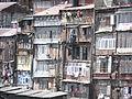 Flickr - boellstiftung - Bilder des Länderbüros Indien der Heinrich-Böll-Stiftung (4).jpg