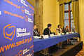 Flickr - europeanpeoplesparty - EPP Congress Warsaw (1160).jpg