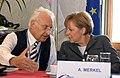Flickr - europeanpeoplesparty - EPP Summit 23 March 2006 (24).jpg