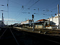 Flickr - nmorao - Estação de Vilar Formoso, 2007.12.08.jpg
