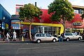 Flickr art-sarah 2745949240--In-N-Out Burger at Fisherman's Wharf.jpg