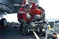 Flight ops on the USS Nimitz DVIDS44415.jpg