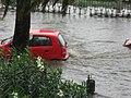 Flood - Via Marina, Reggio Calabria, Italy - 13 October 2010 - (10).jpg