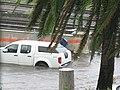 Flood - Via Marina, Reggio Calabria, Italy - 13 October 2010 - (9).jpg