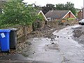 Floods - the day after - geograph.org.uk - 798678.jpg