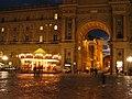 Florencia - Flickr - dorfun (58).jpg