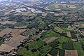 Flug -Nordholz-Hammelburg 2015 by-RaBoe 0440 - Neuenknick.jpg