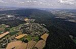 Flug -Nordholz-Hammelburg 2015 by-RaBoe 0483 - Krainhagen.jpg