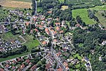 Flug -Nordholz-Hammelburg 2015 by-RaBoe 0541 - Almena.jpg