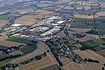 Flug -Nordholz-Hammelburg 2015 by-RaBoe 0622 - Bergheim.jpg