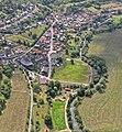 Flug -Nordholz-Hammelburg 2015 by-RaBoe 1191 - Pfaffenhausen.jpg