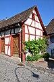 Flurlingen IMG 9867 ShiftN.jpg