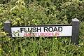 Flush Road, County Down, May 2011 (01).JPG