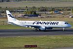 Flybe Nordic (Finnair livery), OH-LKE, Embraer ERJ-190LR (16454779641) (2).jpg