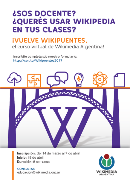 File:Flyer Curso Virtual Wikipuentes 2017.png