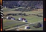 Flyfoto fra Kvinesdal 117357 Øye (9213835501).jpg