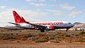 Flyglobepsan B737-700 G-MSJF (4185042441).jpg