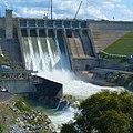 Folsom Dam Overflow - panoramio.jpg