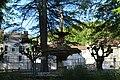 Fontaine Patis Tonnerre 1.jpg