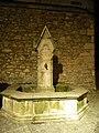 Fontaine a vannes - panoramio.jpg