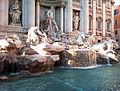 Fontaine de Trévi - Rome.jpg