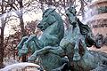 Fontaine des Quatre-Parties-du-Monde 20 11 2010 05.jpg