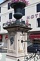 Fontaine rue Lecourbe Lons Saunier 6.jpg